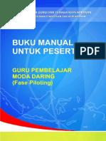 04 Buku Manual Peserta.pdf
