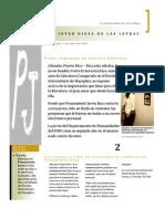 Periódico PJEE1