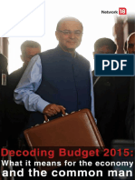 Decoding Budget 2015.pdf