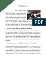 Dairy_farming.pdf