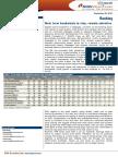 IDirect_BankingSectorReport_Sep16