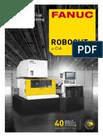 ROBOCUT (1).pdf