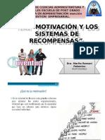 MOTIVACION YPROGRAMA.pptx