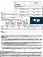 22-Anexa 22- Model 2016 ITL 001 Cladiri Rezidentiale-nerez-mixt PF-1 Cu Modif HG 1-2016