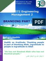 11 Branding Part 2