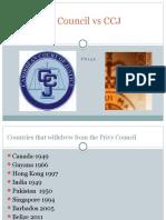 summerThe Privy Council vs CCJ Debate.pptx