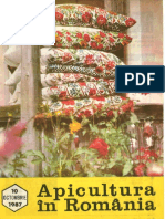 Apicultura 1987 10
