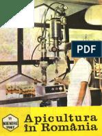 Apicultura 1987 11