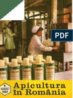Apicultura 1987 08