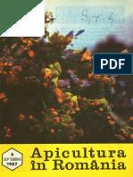 Apicultura 1987 09