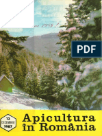 Apicultura 1987 12