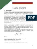 Operación de la máquina síncrona.docx