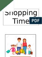 Y1 U24 Shopping Time p109