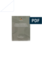 manual de enfermeria en estimulacion cardiaca y dispositivos implantables