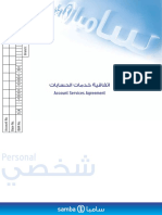 Account-Opening-Form.pdf