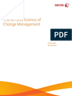 art-science-change-management.pdf