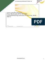 10_RA4540AEN07GLA1_Flexi_WCDMA_BTS_Commissioning_Iub_IP_Mode_RU30_ppt.pdf