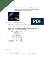 tugas LKM astronomi