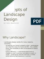 VN _ Landscape Design.pptx