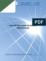Cum_sa_construiti_singuri_un_panou_solar_fotovoltaic_by_Prutix_Company.pdf