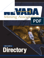 2011-2012-Directory