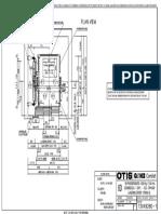 73XX9280-1_instalacion_especificacion_20-10-2015_14_40