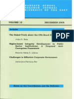 GS Research Journal Vol 12