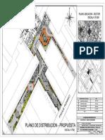 LAMINA DE DISTRIBUCION GENERAL -1º NIVEL.pdf