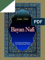 Bayan Nafi (1)