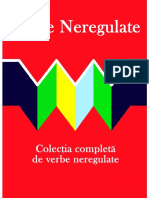 verbe-neregulate.pdf