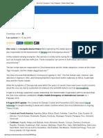 Zika Virus_ Symptoms, Facts, Diagnosis - Medical News Today