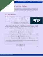 1_9.pdf