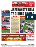 ALBANIANMAIL_nr132