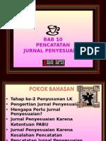 ppt-bab-10-jurnal-penyesuaian.ppt