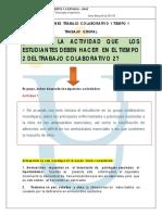 aminoacidos_generalidades (1)