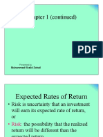 2-ch01-b.pdf