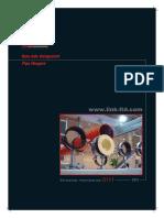 PIPEHANGER2012.pdf