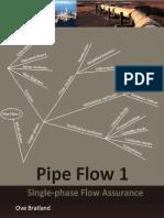 PipeFlow1 (Autor