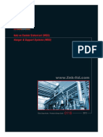 MSS2012 KOMPLE.pdf