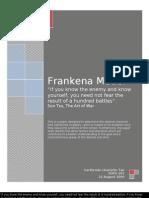 Frankena Model