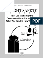 Pilots_and_ATC_Communications.pdf