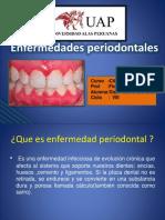 2 .Expo Clinica Adulto 1 (1)