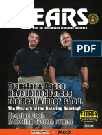 222691306-May-2014-GEARS.pdf