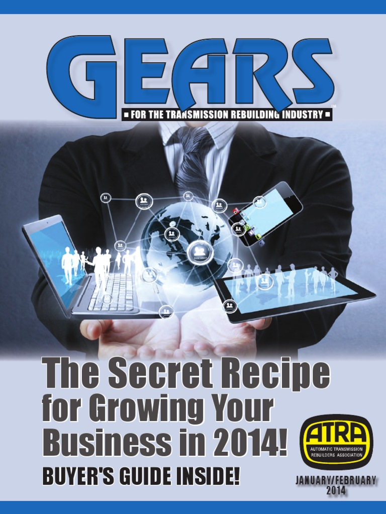 199662000 2014 january february gears buyers guide issuepdf 199662000 2014 january february gears buyers guide issuepdf transmission mechanics manual transmission fandeluxe Images