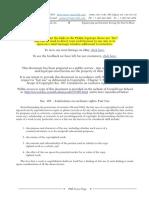4495_Tech_of_Sound_Repro_Amplifiers.pdf