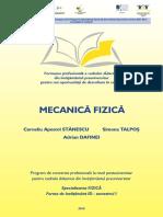 mecanica-fizica  dodoom.pdf