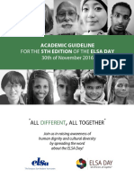 ELSA_Day_Academic_Guideline.pdf