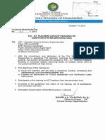 0878 - Division Memorandum No.123,s.2015