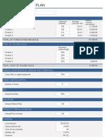 5-year-financial-plan.xlsx