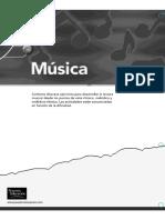 Ejercicios de Rítmo y Solfeo.pdf